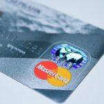 【18歳未満】でも【ブラック】でも、クレジットカードを持ちたい!