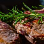 【安いお肉を高級肉に!】肉を柔らかくする方法アレコレ