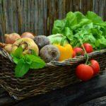 スーパーで役立つ【新鮮・美味しい野菜の見分け方】