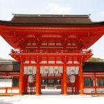 【参拝マナー】初詣や観光など、神社訪問で覚えておきたいアレとコレ